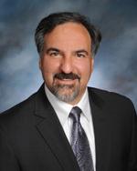 Dr. Bruce Gomberg
